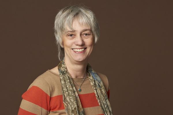 Christina Ganzert-Henke