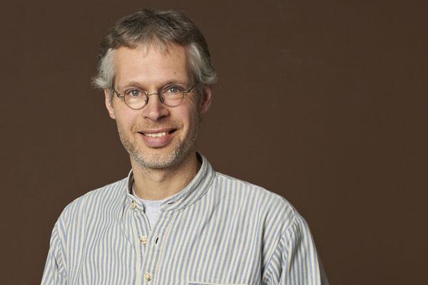 Stefan Johannesmann