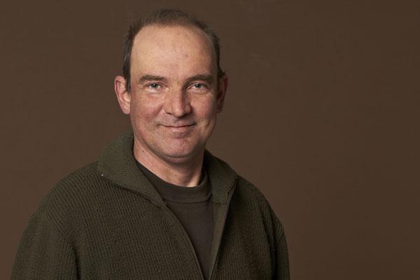 Steffen Miesner