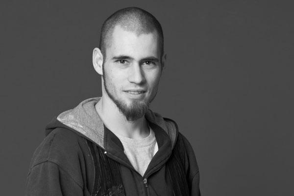 Marc Rodenwaldt