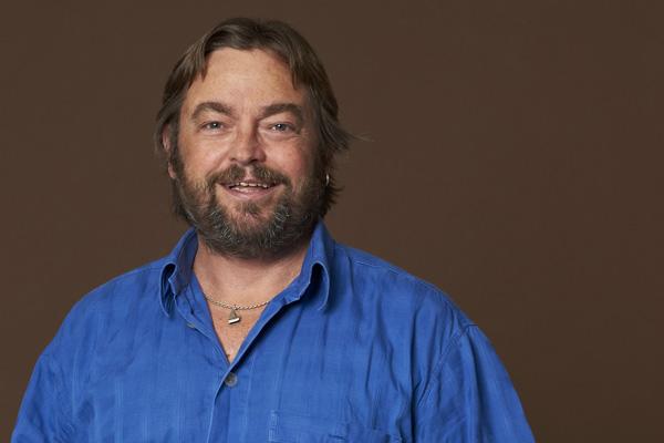Sven Wuschke