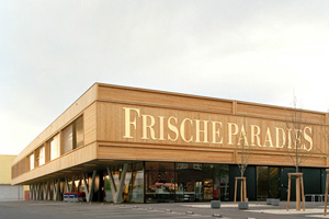 frischeparadies - berlin
