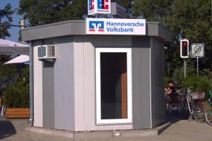 modul bank - 6 corners - neustadt am rügenberge