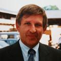 Heinrich Cordes (III) - Die Zeit bis zum Jubiläum 1980