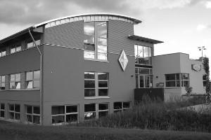 Turnverein - Buchholz