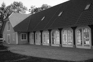 Landpark - Lauenbrück