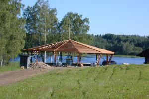 Lido Restaurant - Lettland