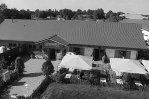 seehaus wietzepark