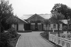 Musterhaus Rotenburg - Waffensen