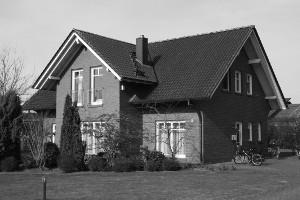 Musterhaus Taaken - Waffensen