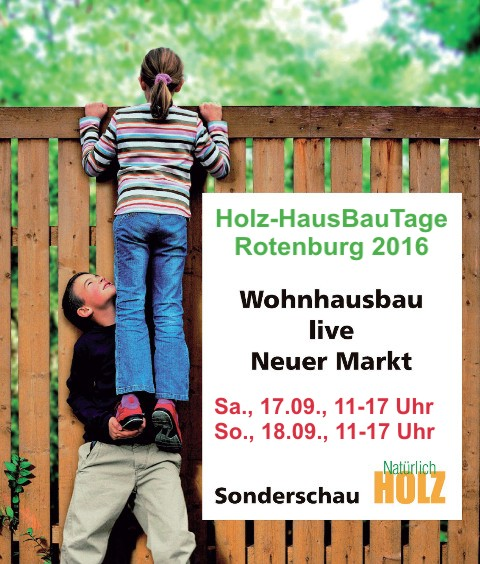 Holzhausbautage-Plakat-480-2016