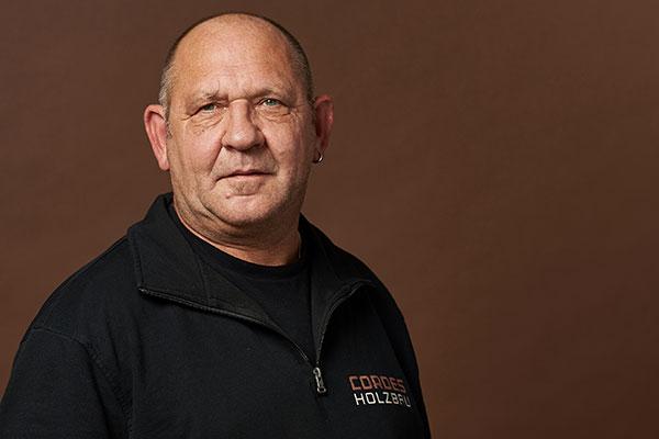 Frank Reiß