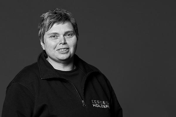 Anja Rehbock