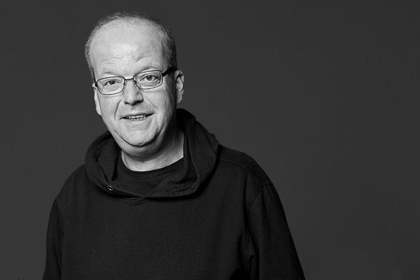 Torsten Bischoff