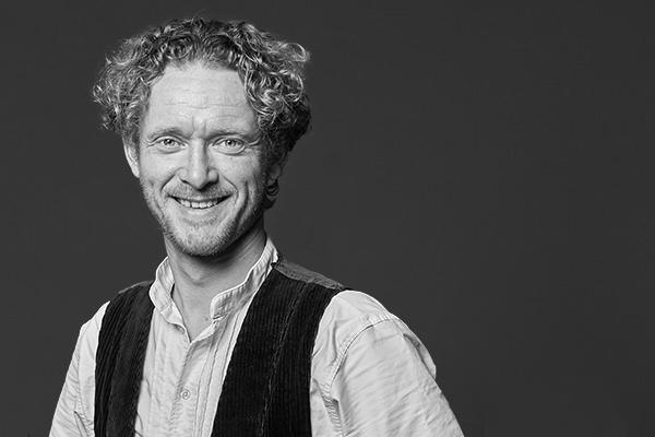 Michael Rösner