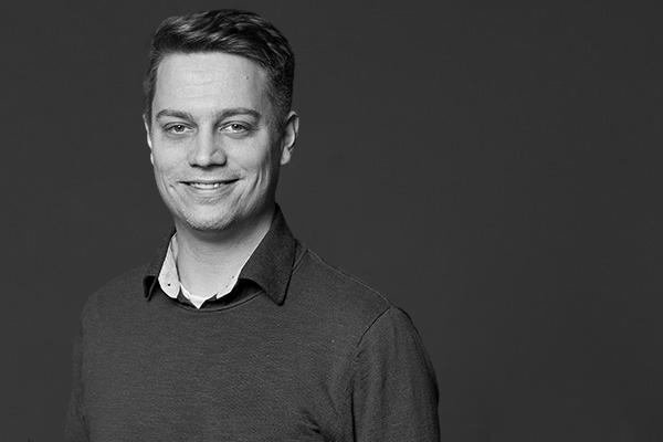 Morten Henke