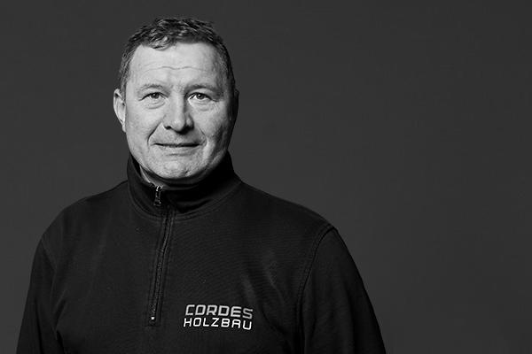 Vladimir Daniluk