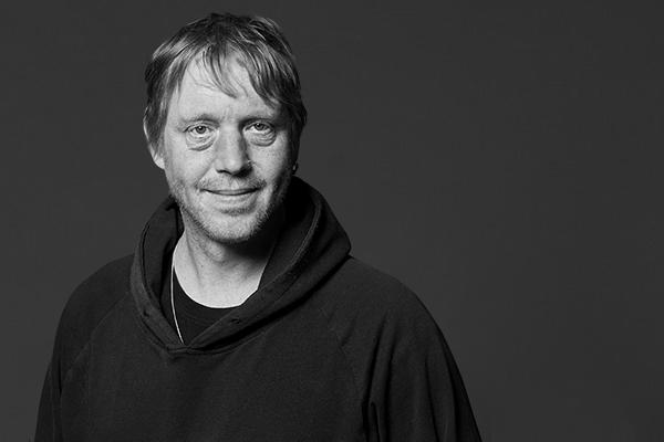 Bernd Wynand